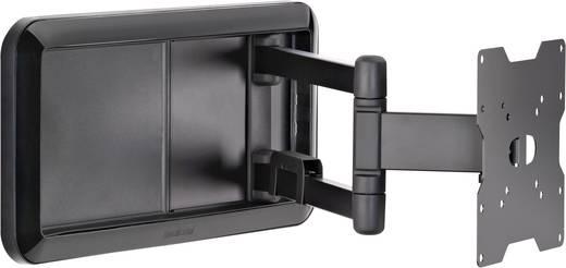"""TV-Wandhalterung 101,6 cm (40"""") Neigbar+Schwenkbar Meliconi DRS200"""