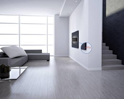 """TV-Wandhalterung 127,0 cm (50"""") Neigbar+Schwenkbar Meliconi DRS400"""