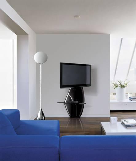"""TV-Wandhalterung 127,0 cm (50"""") Starr Ghost Design Gost Design D 500"""