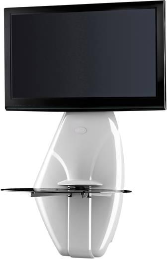 tv wandhalterung 127 0 cm 50 starr ghost design d 500. Black Bedroom Furniture Sets. Home Design Ideas