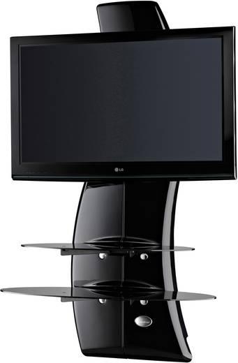 """TV-Wandhalterung 160,0 cm (63"""") Starr Ghost Design 2000 Rotation"""