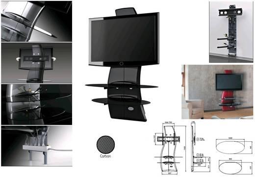 """TV-Wandhalterung 160,0 cm (63"""") Starr Ghost Design D 2000"""