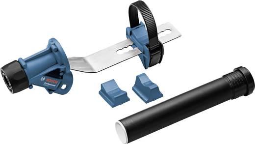 Staubabsaugvorrichtung GDE max Professional Bosch Professional 1600A001G9