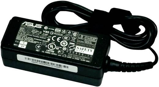 Asus 90-XB0FN0PW00050Y Notebook-Netzteil 40 W 19 V/DC 2.1 A