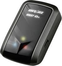 GPS-Logger