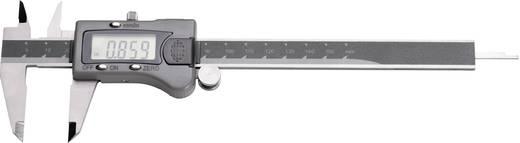 Horex 2211716 Digitaler Messschieber 150 mm