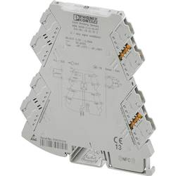 3cestný izolační zesilovač Phoenix Contact MINI MCR-2-U-I4 2902029 1 ks
