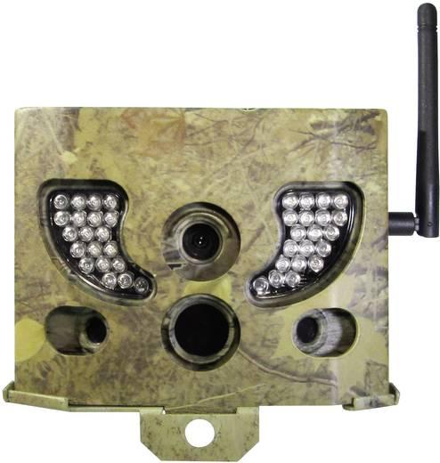 Metallschutzgehäuse Spypoint SB-T 31477