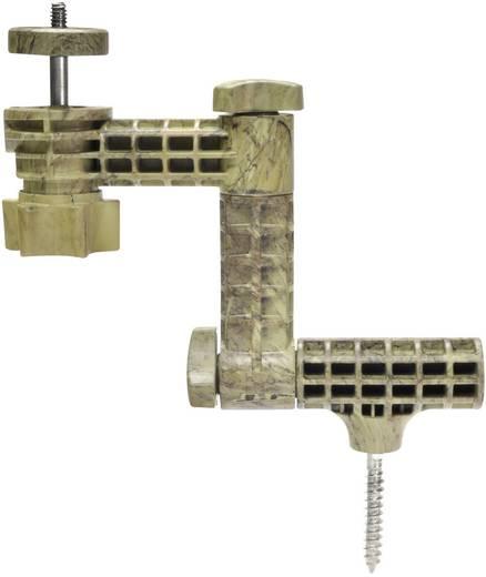 Montagearm Spypoint MA-360 31479