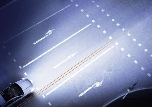 Xenon Leuchtmittel OSRAM Xenarc Night Breaker Unlimited D1S 35 W