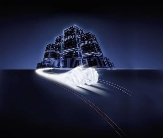 OSRAM Xenon Leuchtmittel Xenarc Night Breaker Unlimited D1S 35 W