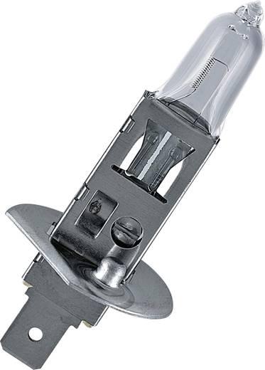 Neolux Halogen Leuchtmittel Standard H1 55 W