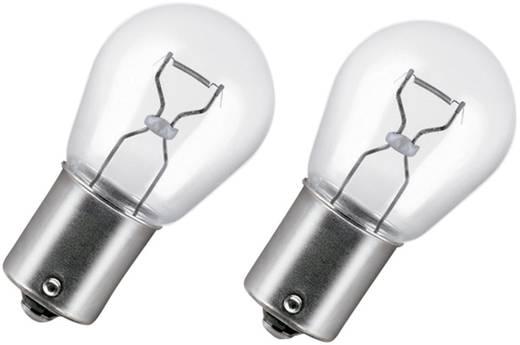 Neolux Halogen Leuchtmittel Standard P21W 21 W