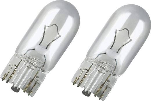 Signal Leuchtmittel Neolux Standard W5W 5 W