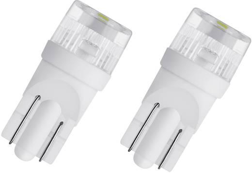Neolux LED-Signalleuchte W2.1x9.5d 12 V