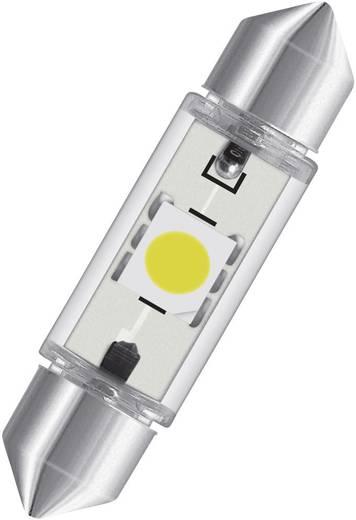 Neolux LED-Soffitte SV8,5-8 12 V