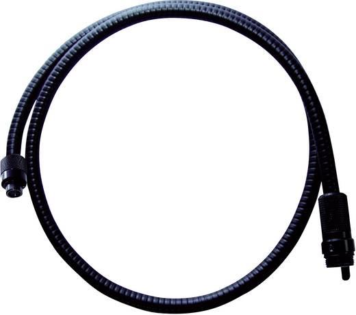 Endoskop-Verlängerungskabel 0.9 m dnt Findoo Xtent