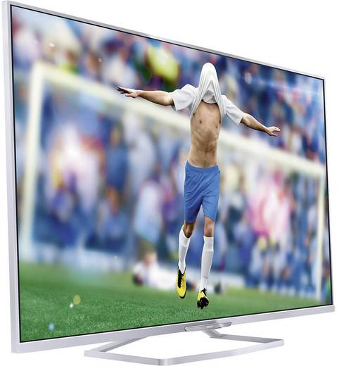 Philips 40PFK6609 LED TV