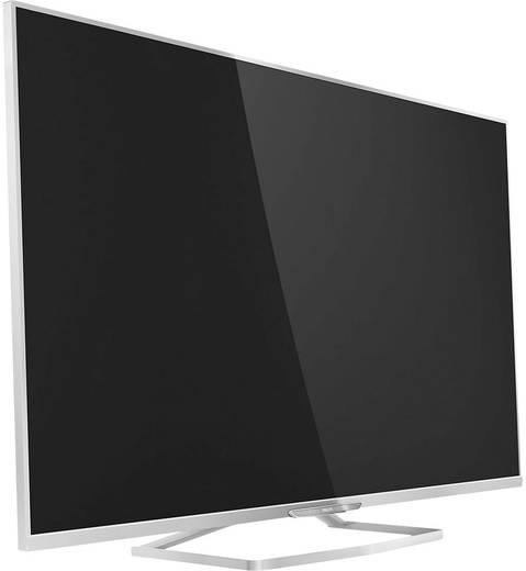 philips 48pfk6609 led tv 122 cm 48 zoll eek a a f dvb t dvb c dvb s full hd 3d smart. Black Bedroom Furniture Sets. Home Design Ideas
