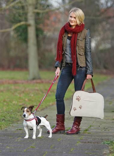 Wenko Hunde-Taschenbett 809122500