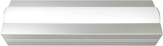 LED-Bad-Wandleuchte 12 W Kalt-Weiß SKOFF LL-N09-6-W-4-PL-00-01 Natali LN9 Aluminium