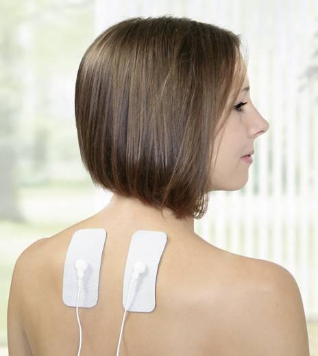 Elektrostimulationsgerät Hydas AD 2011