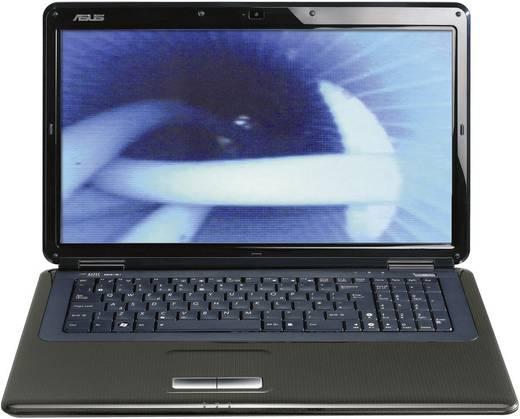 USB-Endoskop VOLTCRAFT BS-19 Sonden-Ø: 5.5 mm Sonden-Länge: 92 cm Hochauflösend, Fokussierung, Video-Funktion, Bild-Funk