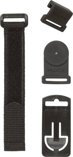 Fluke TPAK ToolPak™ Kit zum Aufhängen des Multimeters, Passend für (Details) FLUKE Digitalmultimeter Serie 110/170/180/2