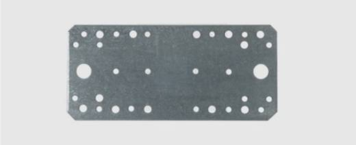 SWG Flachverbinder 190 X 90 X 3 Stahl verzinkt 190 mm 1 St.