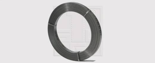 SWG Windrispenband Rolle 50 m X 40 mm X 1,5 mm Stahl sendzimirverzinkt 50000 mm 1 St.