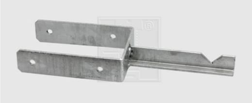 SWG Stützenschuhe T-Steindolle 121 X 200 Stahl feuerverzinkt 1 St.