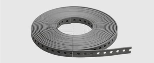 SWG Montagelochbänder 10 m X 19 mm Kunststoff 10000 mm 1 St.