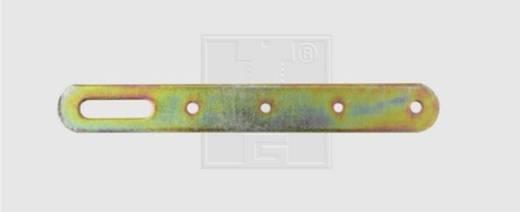 SWG Überfallen Stallanwurf 250 mm Stahl verzinkt 250 mm 1 St.