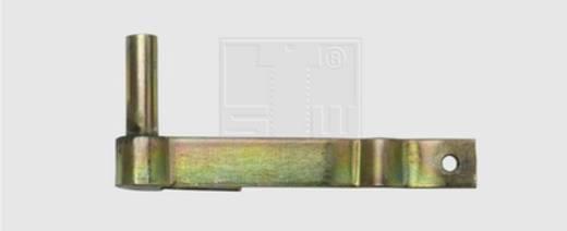 SWG Eingipskloben 10 mm Stahl verzinkt 1 St.