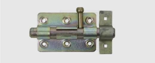 SWG Universalriegel leicht 100 X 70 Stahl verzinkt 100 mm 1 St.
