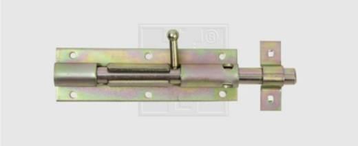 SWG Universalriegel schwer 175 X 54 Stahl verzinkt 175 mm 1 St.