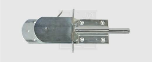 SWG Sicherheitsstallriegel Stahl verzinkt 225 mm 1 St.