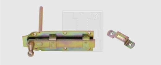 SWG Stallriegel mit Stift 160 mm Stahl verzinkt 160 mm 1 St.
