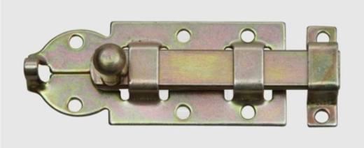 SWG Fensterladenriegel 60 X 25 Stahl verzinkt 60 mm 1 St.