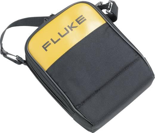 Messgerätetasche Fluke C115 Passend für (Details) DMM Fluke Serien 11x, 20, 70, 80, 170 und anderen Messgeräten ähnliche