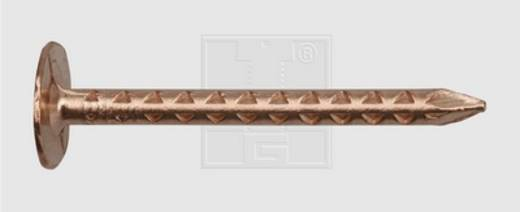 Schieferstifte (Ø x L) 2.8 mm x 35 mm Kupfer SWG 2.5 kg