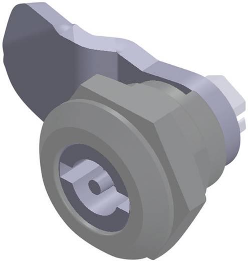 Verschlusseinsatz Doppelbart Fibox ARCA 8120860 1 St.
