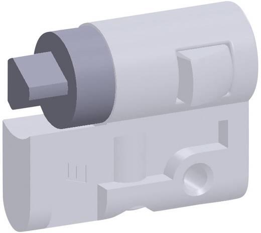 Fibox ARCA 8120873 Verschlusseinsatz Dreikant 1 St.