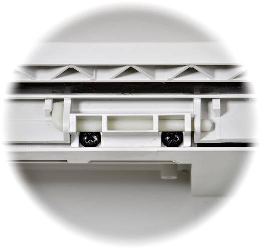 Fibox ARCA 8120891 Scharnier Grau 1 St.