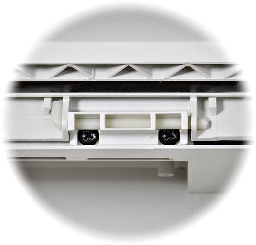 Scharnier Grau Fibox ARCA 8120892 1 St.