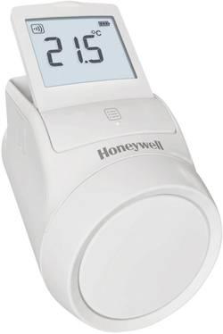 Termostatická hlavice, Honeywell evohome, THR092HRT