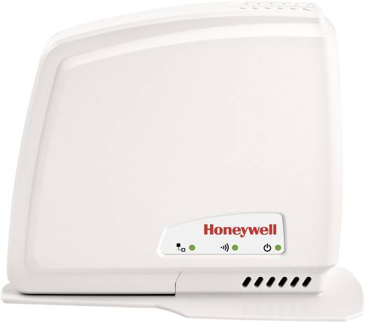 Honeywell Gateway Honeywell evohome RFG100