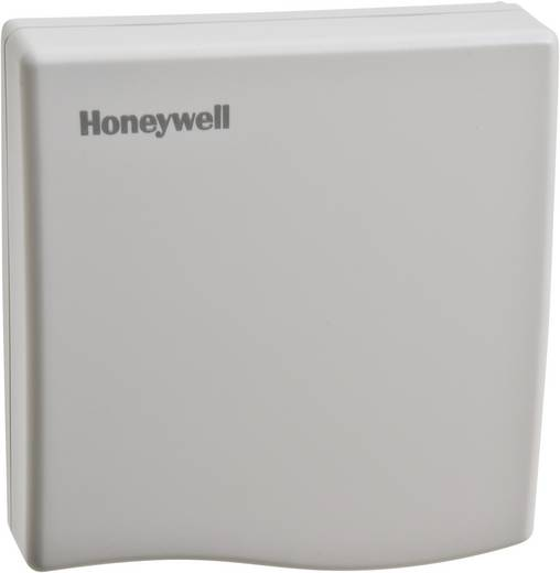 Honeywell evohome Antenne