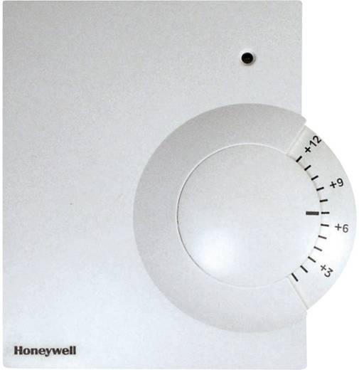 Honeywell Funk-Raumthermostat Honeywell evohome HCW82