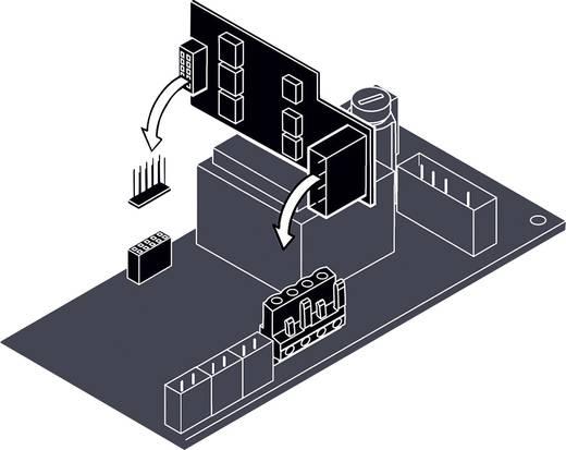 Honeywell evohome Erweiterungsmodul für Fußbodenregelung